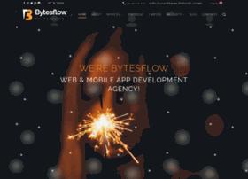 bytesflow.com