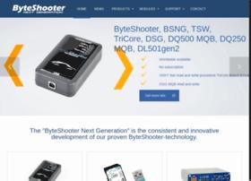 byteshooter.com