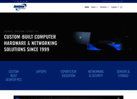 bytespeed.com