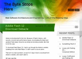 bytestopshere.wordpress.com