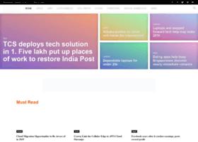 bytetechy.com
