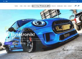bytetronik.com