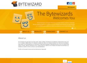 bytewizard.eu