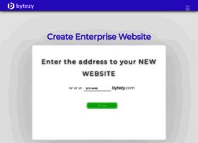 bytezy.com