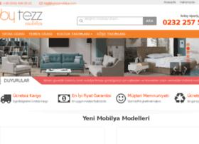 bytezzmobilya.com