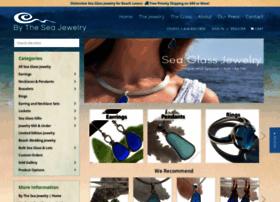 bytheseajewelry.com