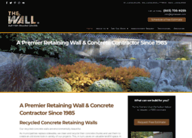 bythewall.com