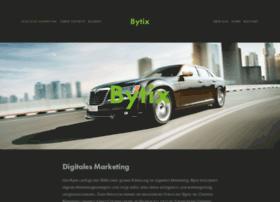 bytix.com