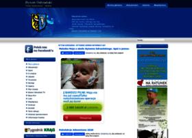 bytomodrzanski.info.pl