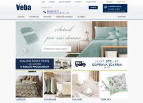 bytovy-textil-veba.cz