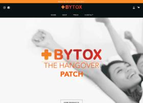bytox.com