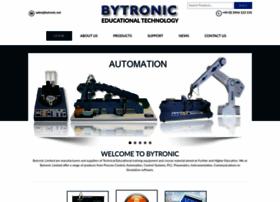 bytronic.net