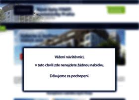 byty-finep.cz