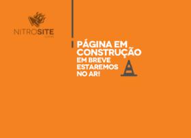 byuonline.com.br