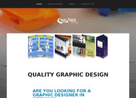 byusdesign.com