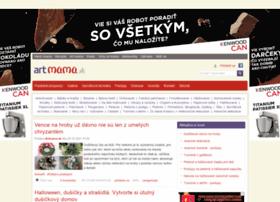 byvanie.artmama.sk