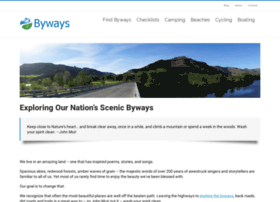 byways.org
