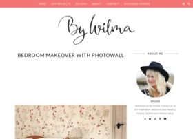 bywilma.com