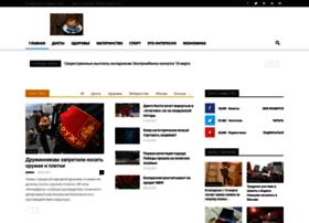 bywomen.ru