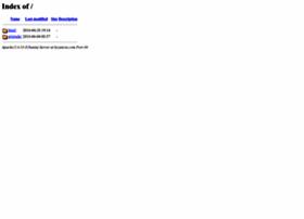byzancia.com