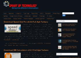 byzantines-smartoftechnology.blogspot.com