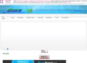 byzeta.com