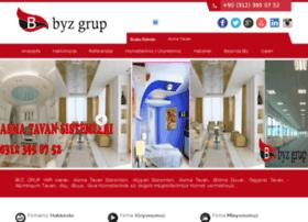 byzgrupyapi.com