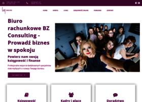 bz-consulting.pl