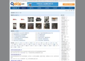bz.qincai.net