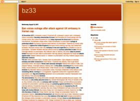 bz33.blogspot.ru