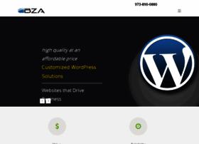 bzanet.com