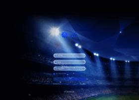 bzb-designs.com