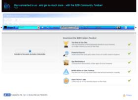 bzbcanada.media-toolbar.com