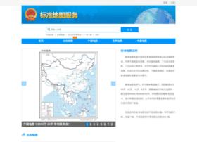 bzdt.nasg.gov.cn