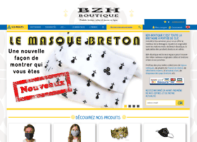 bzh-boutique.fr