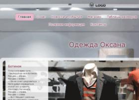 bzigi.ru