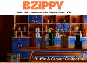 bzippyandcompany.com