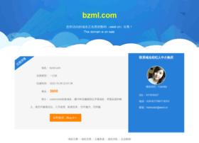 bzml.com