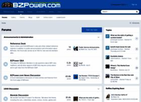 bzpower.com