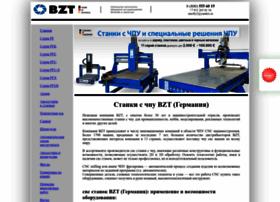 bzt-cnc.ru