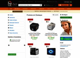 bztech.com.br