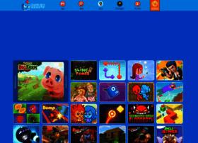 bzuu.com.br