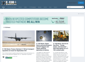 c-130hercules.net