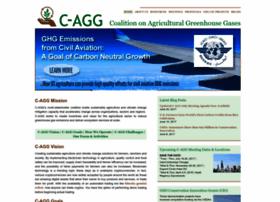 c-agg.org