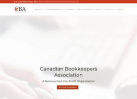 c-b-a.ca