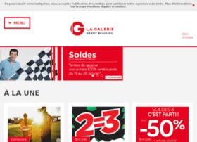 c-beaulieu.com