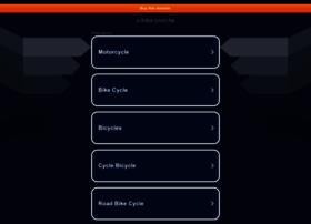 c-bike.com.tw
