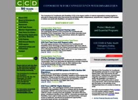 c-c-d.org