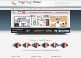 c-cds.com