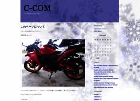 c-community.net